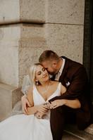 Our Wedding-1071.jpg