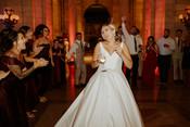 Our Wedding-1324.jpg