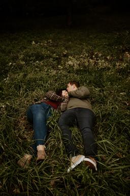 Corinne&Isaac-215 copy.jpg