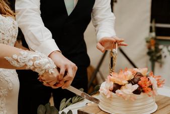 Our Wedding-1384.jpg