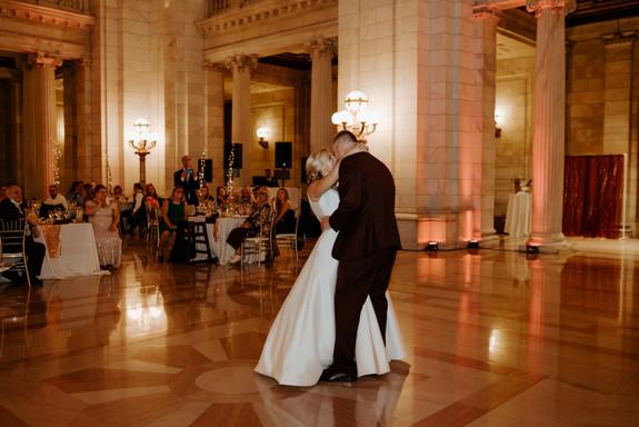 Our Wedding-1237.jpg