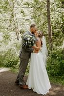 Our Wedding-64.jpg