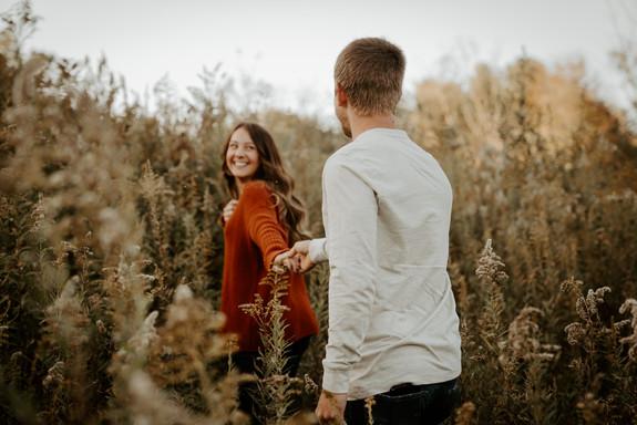 Engagement-47 copy.jpg