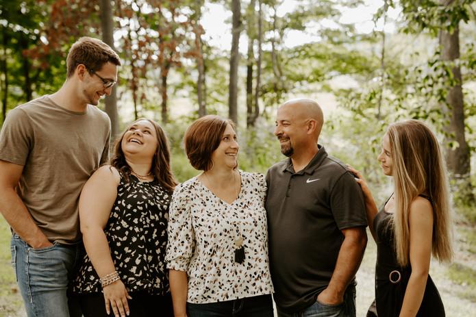 Deam Family Session-10.jpg