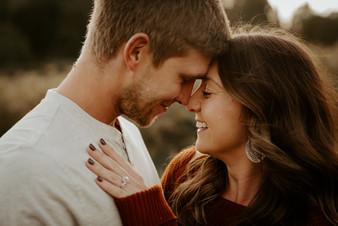 Engagement-145 copy.jpg