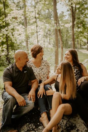 Deam Family Session-62.jpg