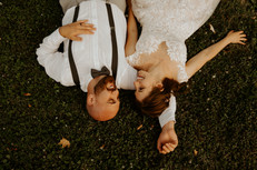 Our Wedding-1187.jpg