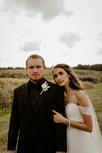 Our Wedding-903.jpg