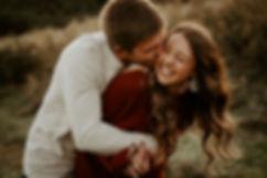 Engagement-137 copy.jpg