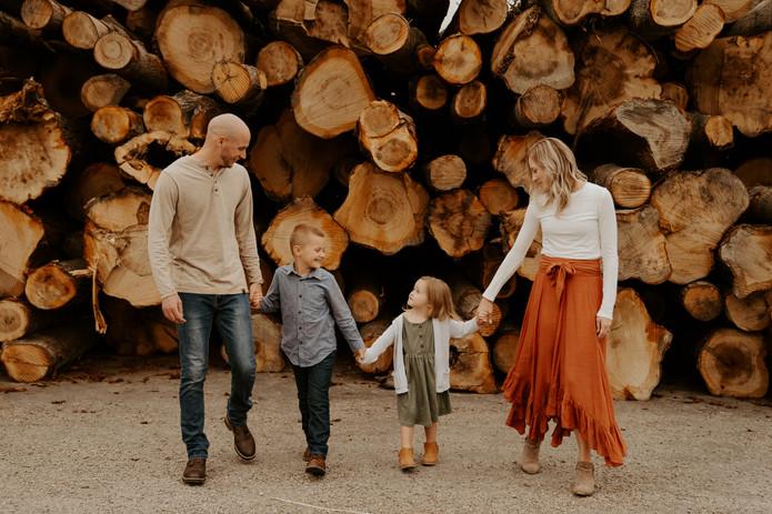 The Burke Family-65.jpg