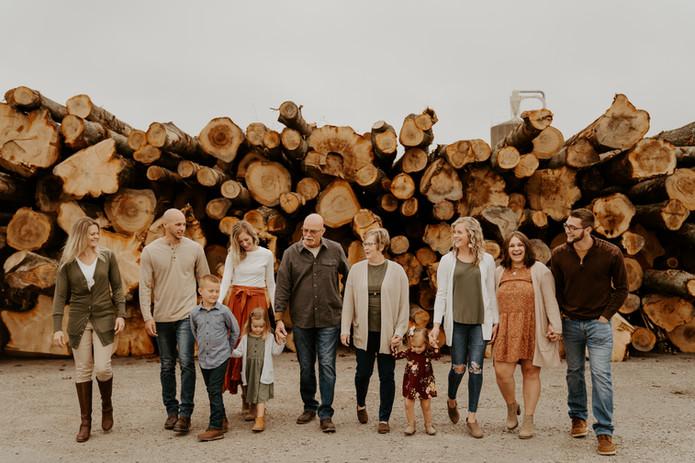 The Burke Family-46.jpg