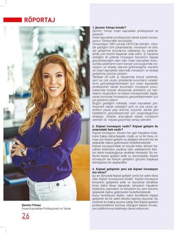 plat-dergisi-26.jpg