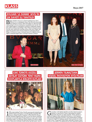 Klass-Magazine_Mayis-2017_Tam-Sayfa.jpg