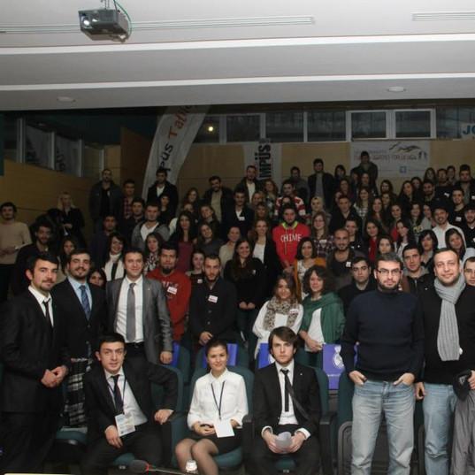 sakarya-universitesi-semineri-aralik-201