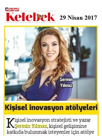 Hurriyet_Kelebek_29th April 2017.jpg