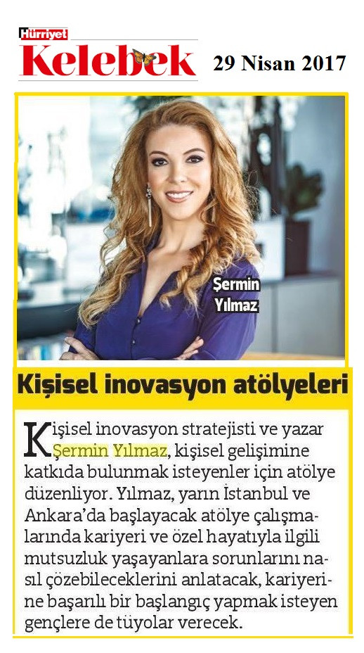 Hurriyet_Kelebek_29th April 2017.jpg
