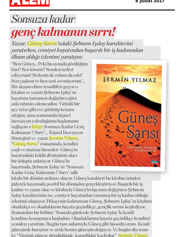Alem-Dergisi_8-Subat-2017.jpg