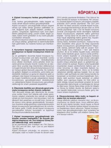 plat-dergisi-27.jpg