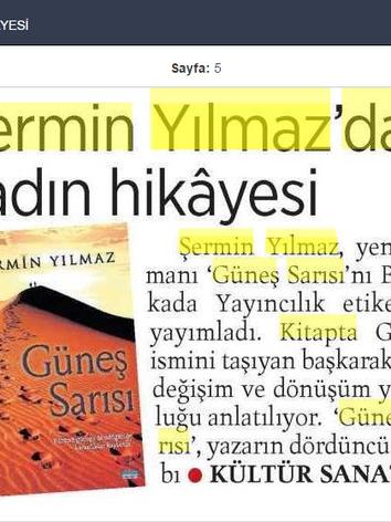 Milliyet-Gazetesi_31-Aralık-2016.png