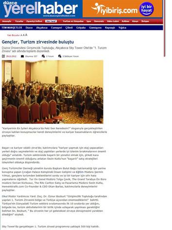 6_duzce-yerel-haber-29-kasim-2012.jpg