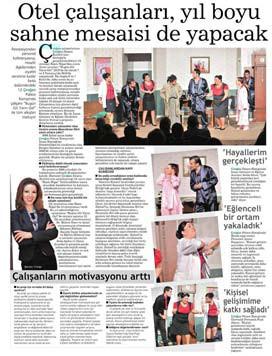 2_haber-turk-hr-dergisi-2010.jpg
