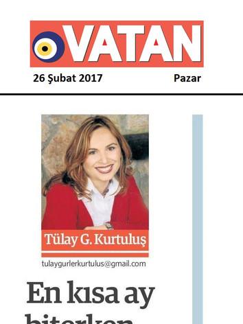 Vatan_26-Şubat-2017.jpg