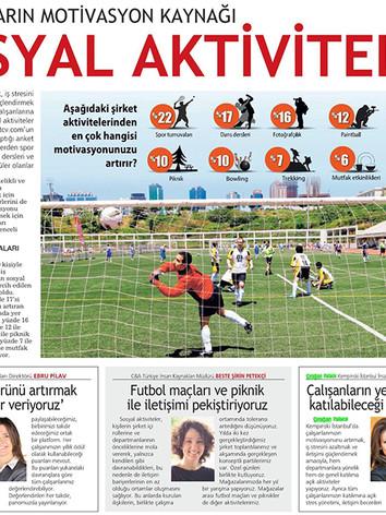 8_haber-turk-ik-eki-29-eylul-20131-2.jpg