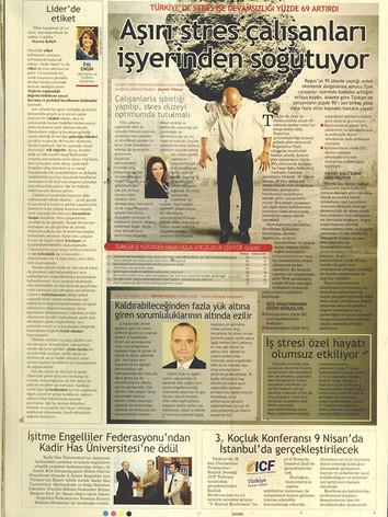 11_haberturkikeki_5-ocak-2014-2.jpg