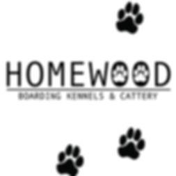 Homewood Facebook Profile Logo copy.jpg