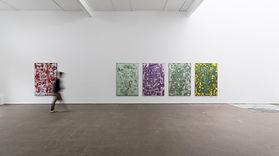 004_Lundgren Gallery_Rannva Kunoy_2020.jpg
