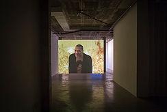 Nicole Miller, Lundgren Gallery