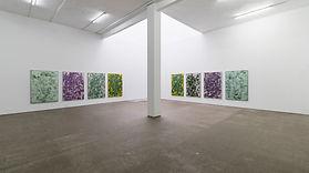 008_Lundgren Gallery_Rannva Kunoy_2020.j