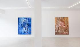 Rannva Kunoy, Lundgren Gallery