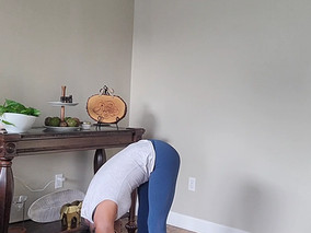How to Start a Home Practice