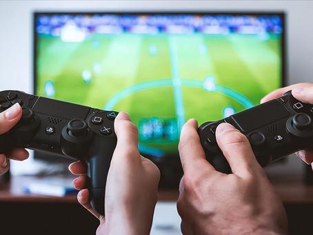 Oyun Sektörü Konsoldaki Vergi İçin Harekete Geçti