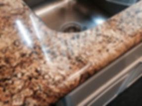 granite-repair.jpg