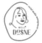 Julie Dosne.png