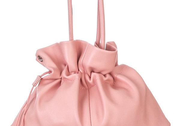 Ari (Pink)