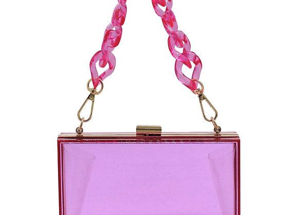 Khlo (Pink)