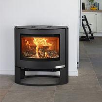 Aduro 15.1 Wood Burning Stove