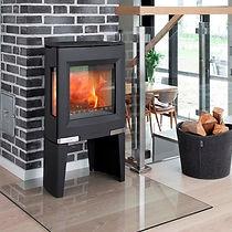 Aduro 13 Wood Burning Stove
