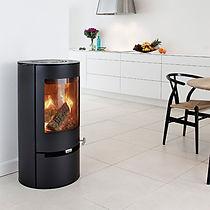 Aduro 9.1 Wood Burning Stove