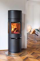Aduro 9.7 Wood Burning Stove