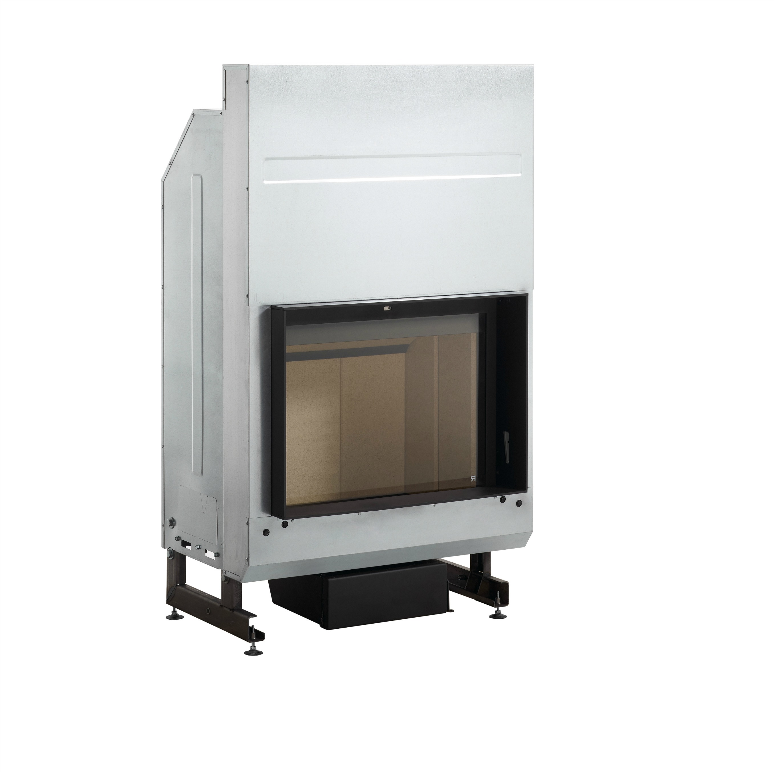 Rocal G300 Insert Stove