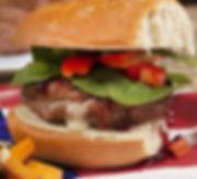 brie stuffed burgers_edited.jpg