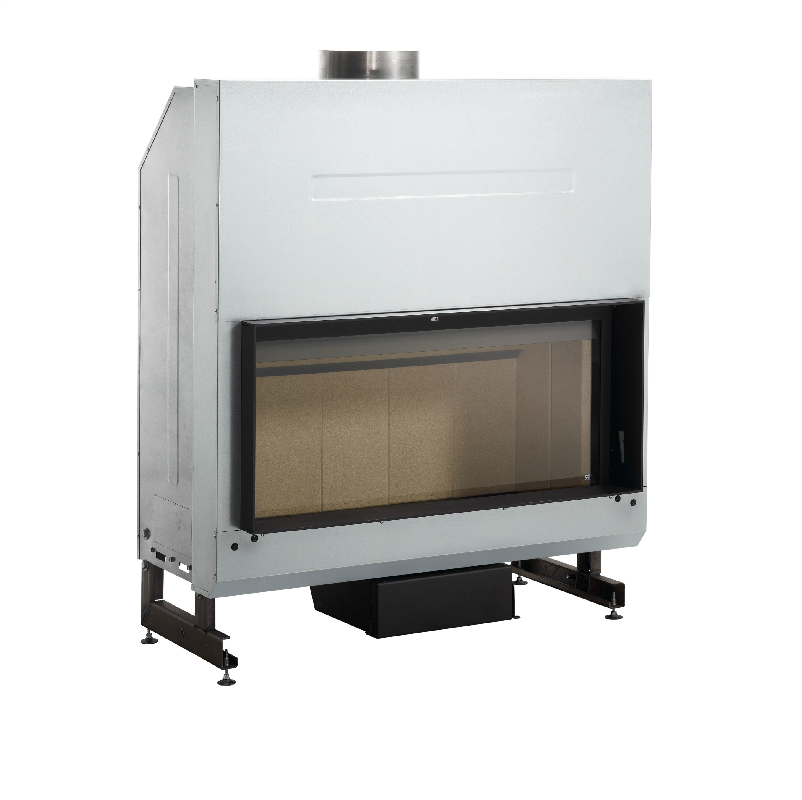 Rocal G500 Insert Stove
