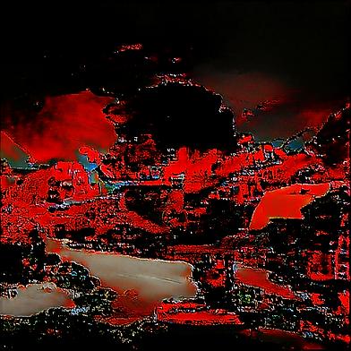 Copy of 9c.png