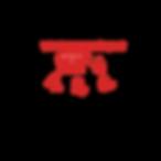 arc logo_edited.png