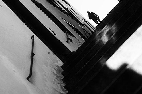 street photography schweiz, street photography switzerland, bastian peter, street photography basel