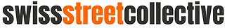 swissstreetcollective_logo_medium_bastia